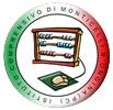 Istituto comprensivo di Monticelli d'Ongina logo